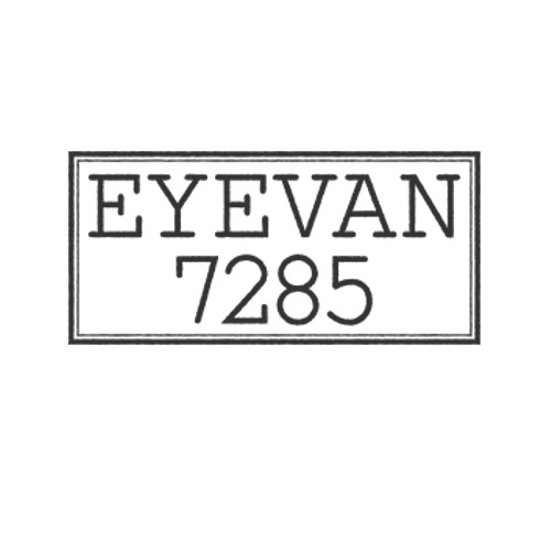 アイヴァン7285