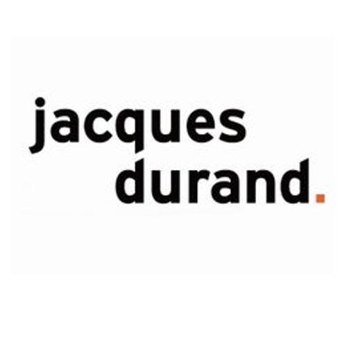 ジャックデュラン
