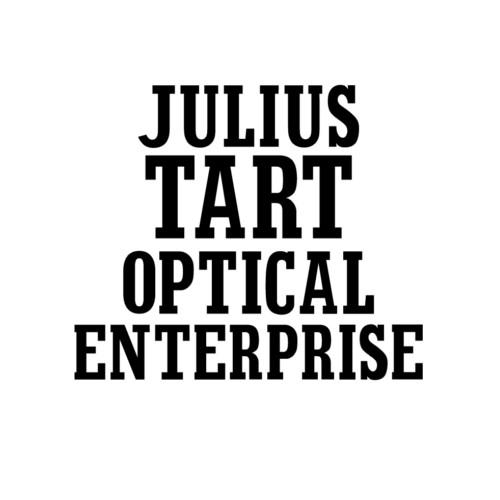ジュリアスタートオプティカル