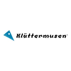 クレッタルムーセン