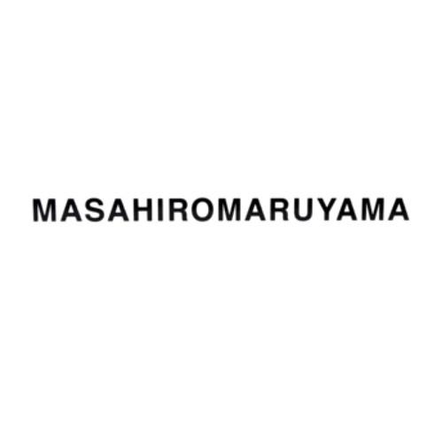 マサヒロマルヤマ