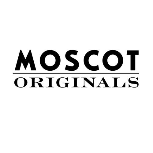 モスコット