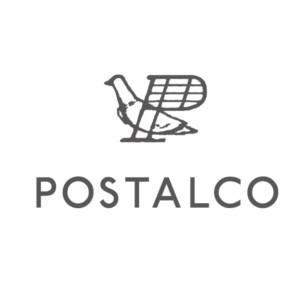 ポスタルコ