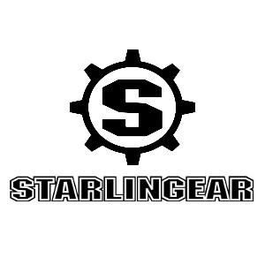 スターリンギア