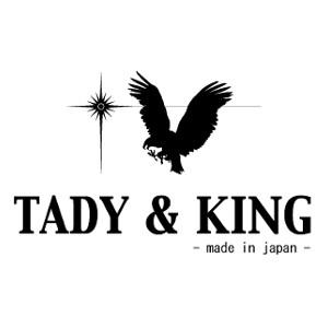 タディ&キング