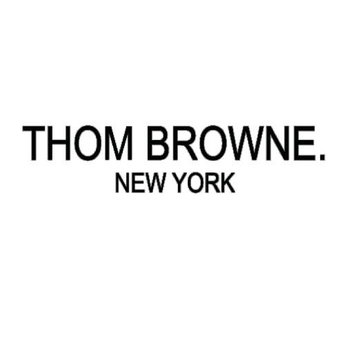 トムブラウン
