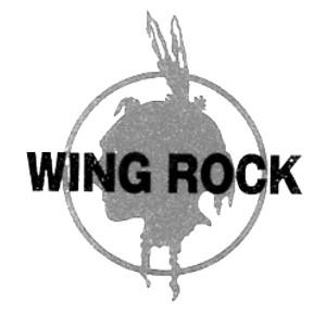 ウイングロック