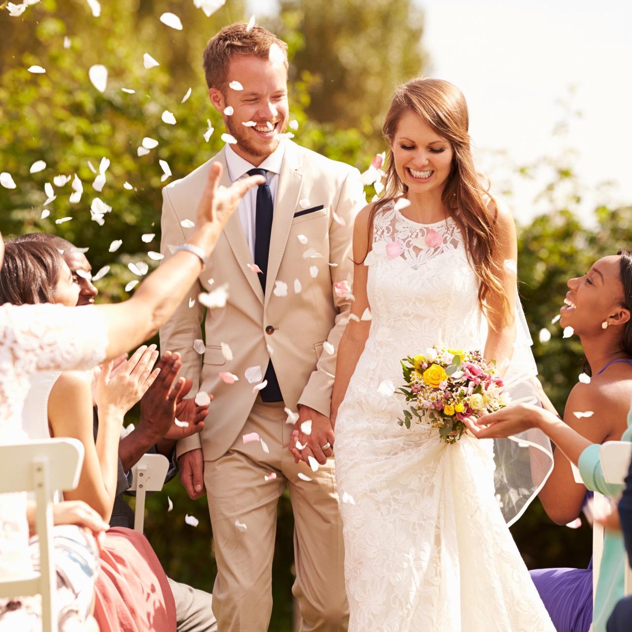 Hochzeit am Donnersberg