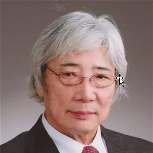 高山正之(ジャーナリスト、コラムニスト、元帝京大学教授)