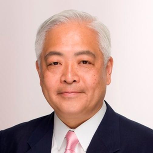 藤井厳喜(CFG代表、国際問題アナリスト、拓殖大学日本文化研究所客員教授)