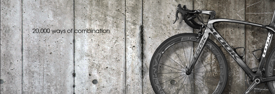 トイザらス限定 18インチ 子供用自転車 自転車 KENT ベビー テレビゲーム ヴァージ(ブラックレッド):トイザらス·ベビーザらス