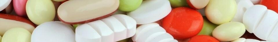 Ausgelaufen patent viagra