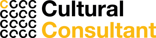 Logo: Cultural Consultant