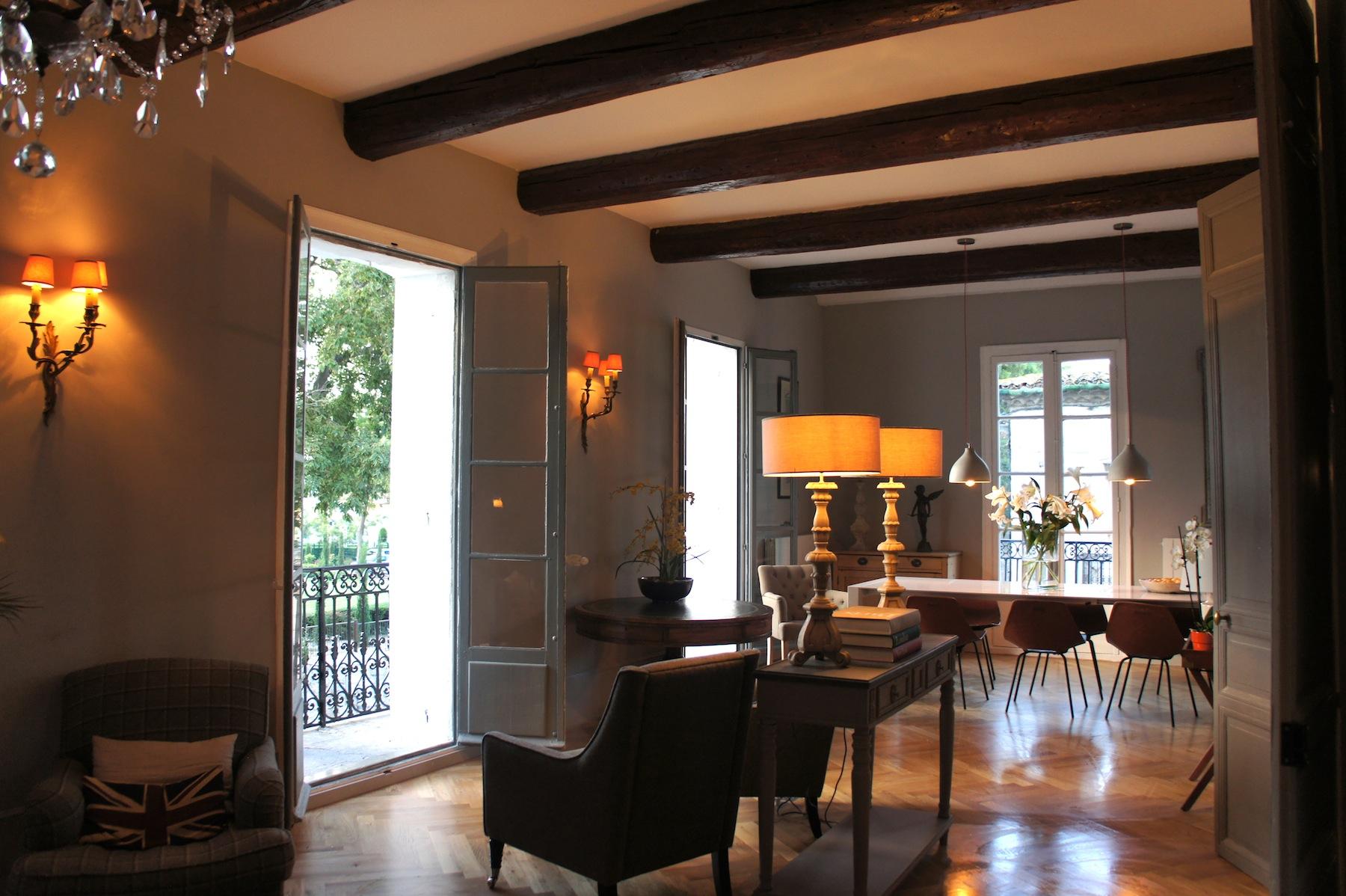 avis maison d en france photo de le rabelais saintchamas france avis maison d en france. Black Bedroom Furniture Sets. Home Design Ideas
