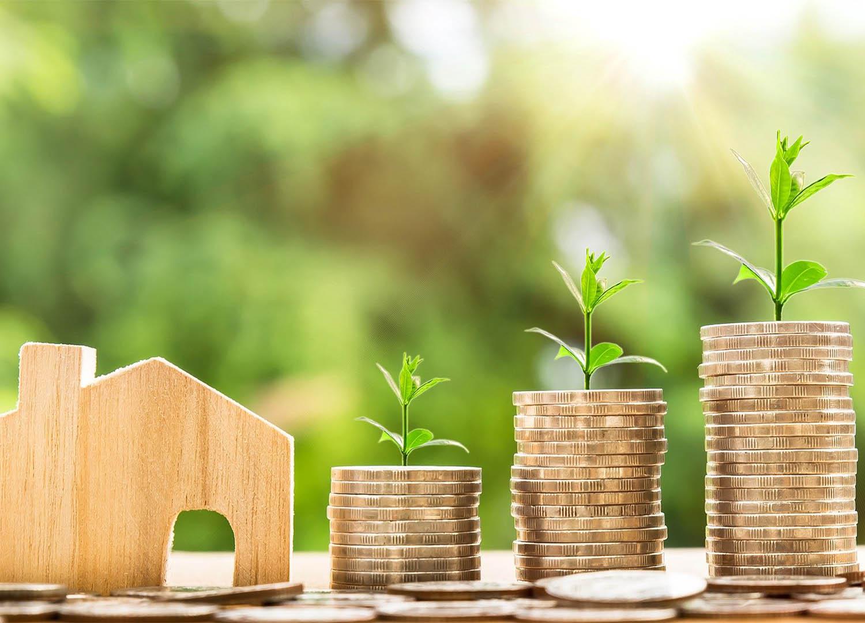 SDIM Immobilien kostenlose Immobilienbewertung