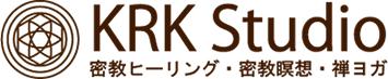 KRKスタジオ