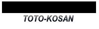 東都礦産株式会社