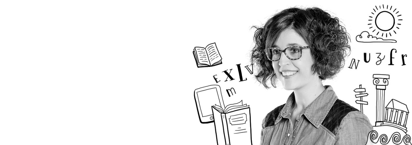 community manager traductrice freelance français espagnol