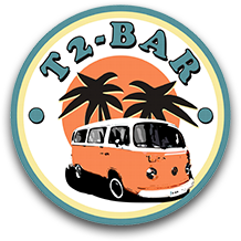 Bus - Bar - Leidenschaft