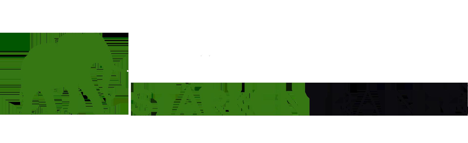 STÄRKENTRAINER