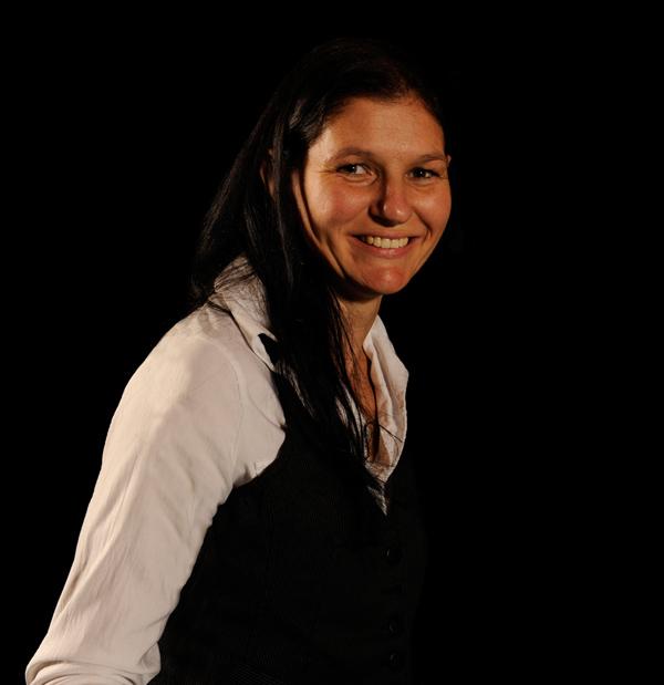 Beatrix Hütter