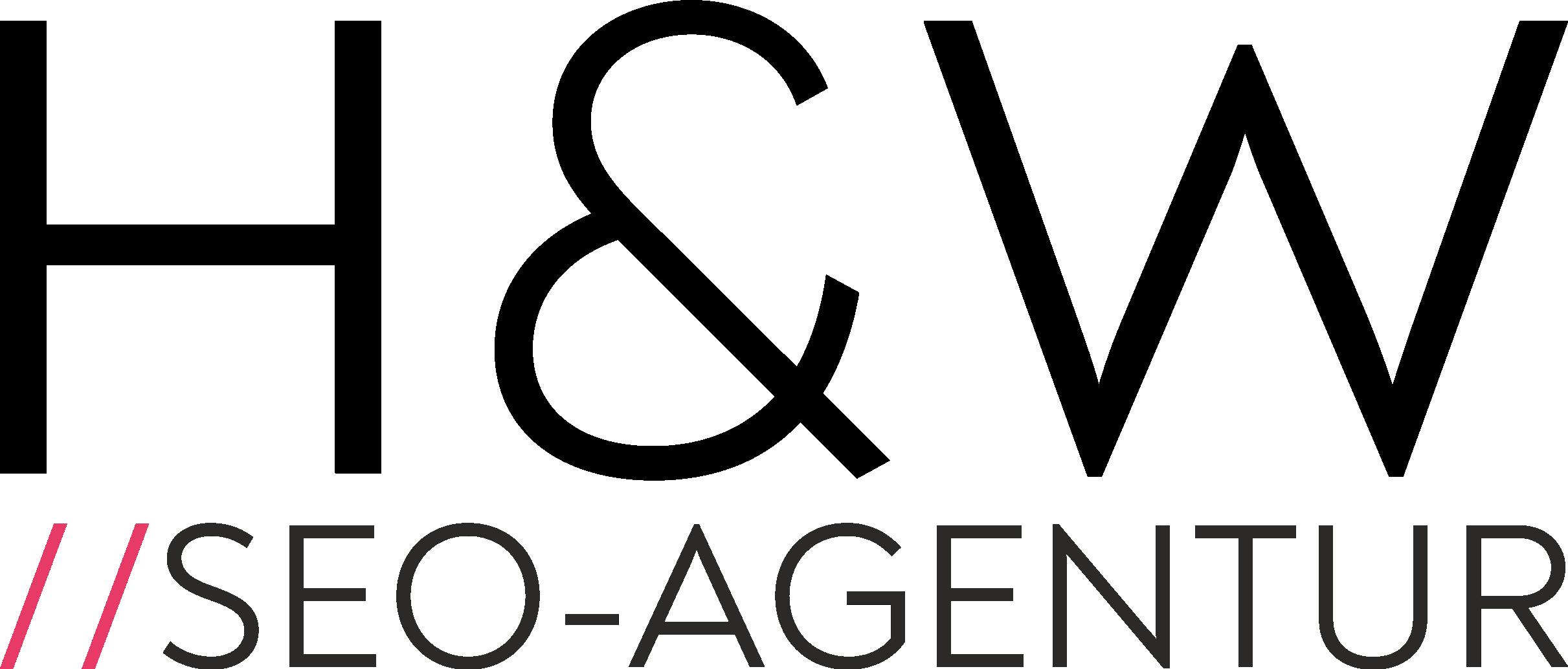 SEO Agentur - Ihr Partner für SEO