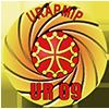 logo ur09