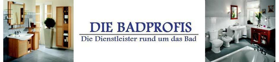 ausstellung - die badprofis - k.-h. kruschke sanitär und