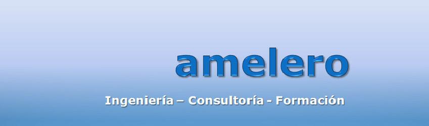 Step 7 TIA Portal v 13 - Consultoría & Formación Técnica