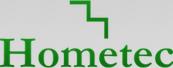 【ロゴ】株式会社ホームテック