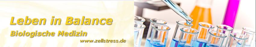cortisol-test - zellstress.de
