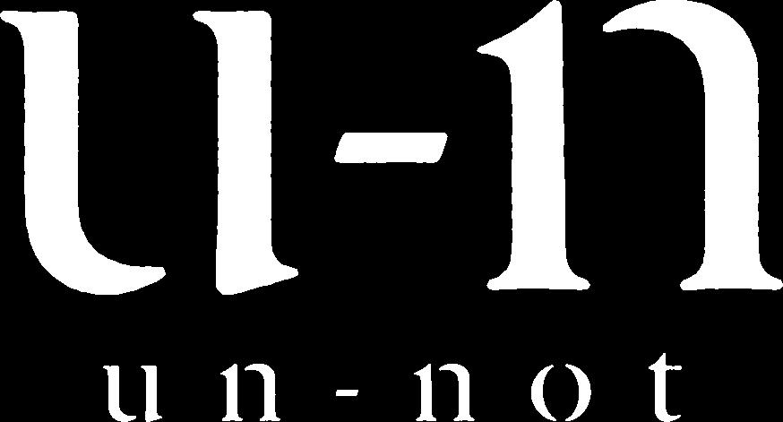 un-notオフィシャルサイト