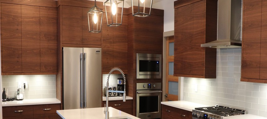 Pinnacle Custom Cabinet Design Kitchens Bathrooms Renovations