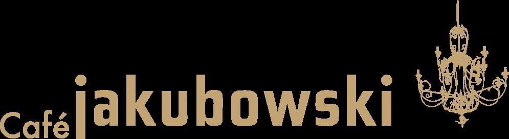 Café jakubwoski Logo