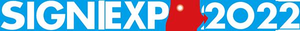 SIGN EXPO 2021<var>content</var><var>sidebar</var><var>footer</var>