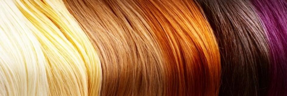 Extension cheveux laval