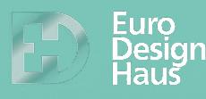 Euro Design Haus