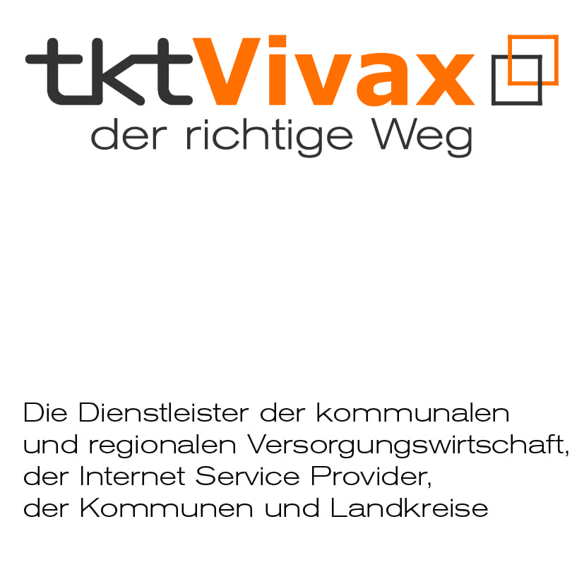 tktVivax