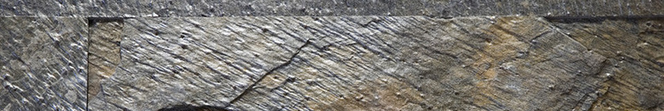 AGGLOMERATO DI QUARZO - ILPA srl pietre naturali, marmi, graniti ...
