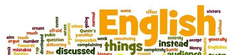 english speaking course material pdf