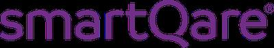smartQare - Smart eHealth Monitoring