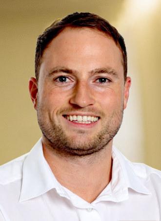 Dr. Holger Brenner