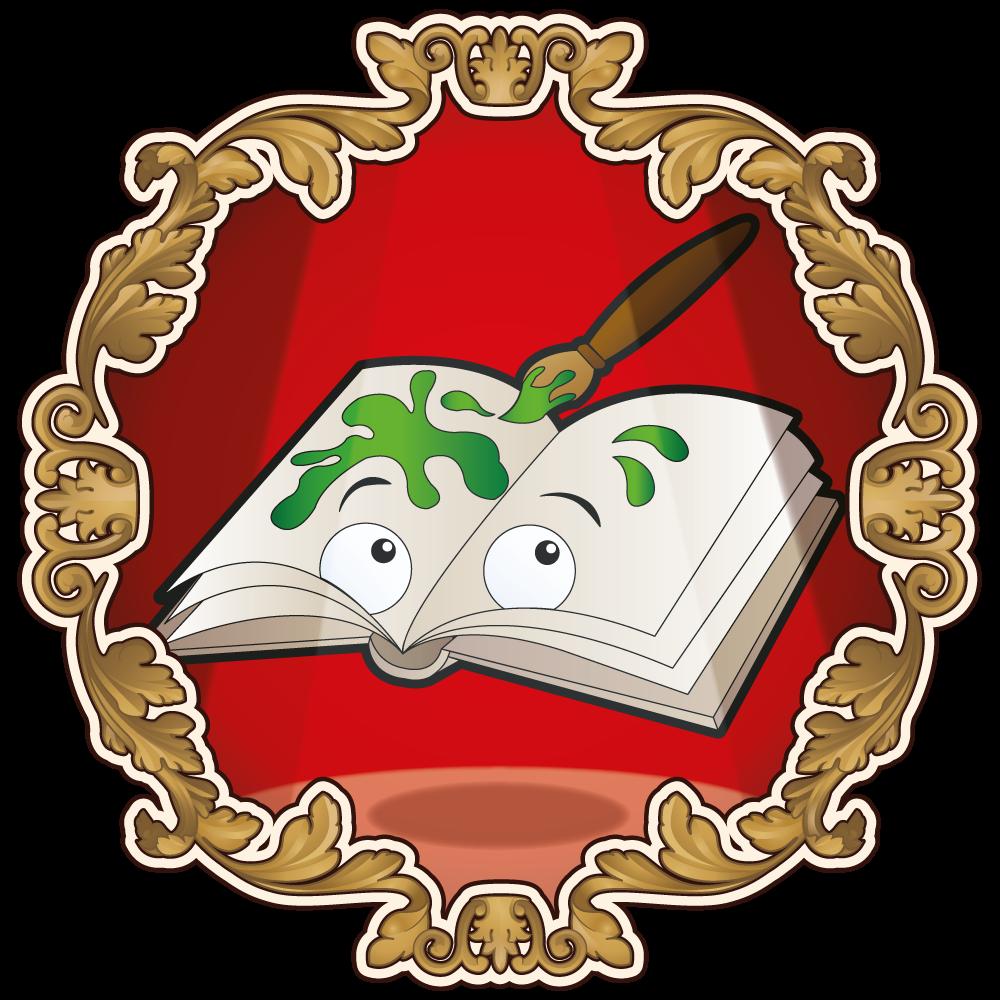 Flitzikus – kindgerechte Zauberei