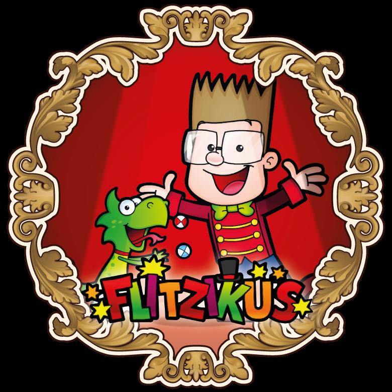 Flitzikus