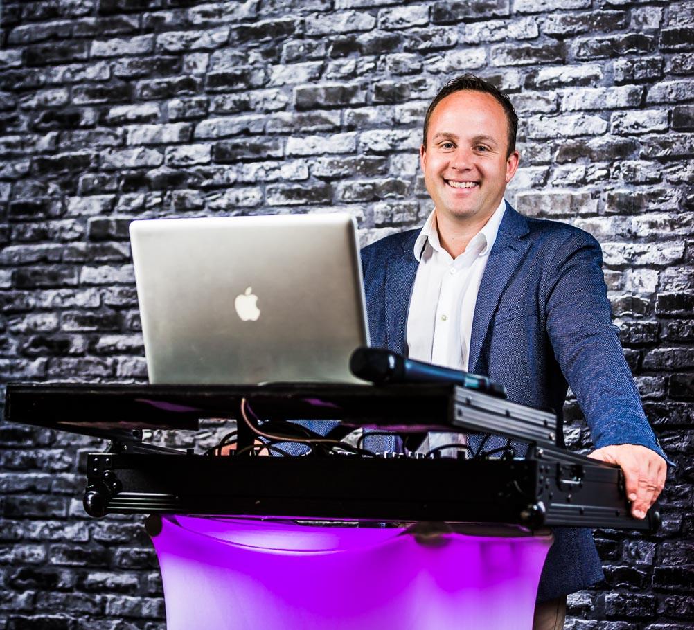 DJ Ludwigslust