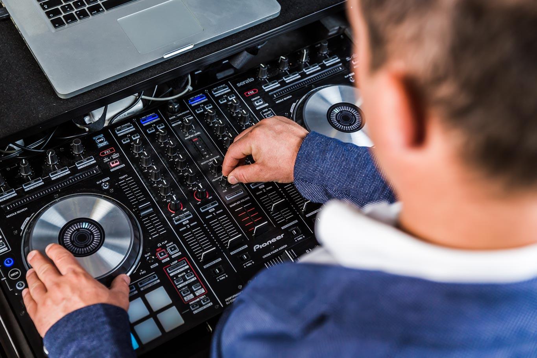 DJ Schwerin