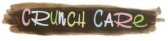 移動美容室 Crunch Care(クランチケア)