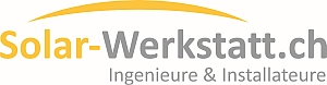 Solar-Werkstatt AG
