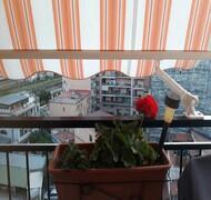 TENDE DA SOLE NAPOLI,LISTINO PREZZI,ARTETENDA2010,TENDE PARA ...