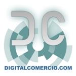 Digital Comercio